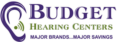 Budget Hearing Centers in Bloomington, MN