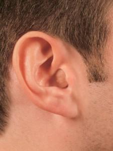 ITC Hearing Aids in Bloomington, MN